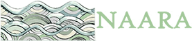 Naara Eco-Lodge Logo