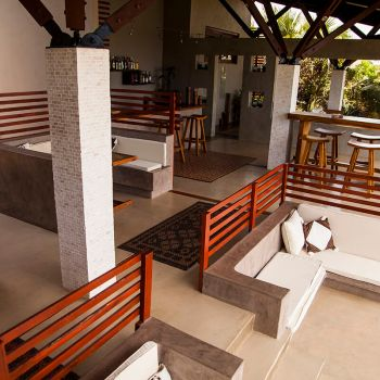 Naara Eco-Lodge View 5